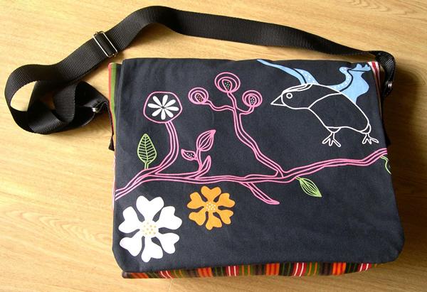 ikea_fabric_laptop_bag