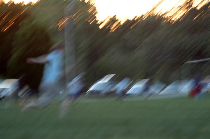 frisbee (14)