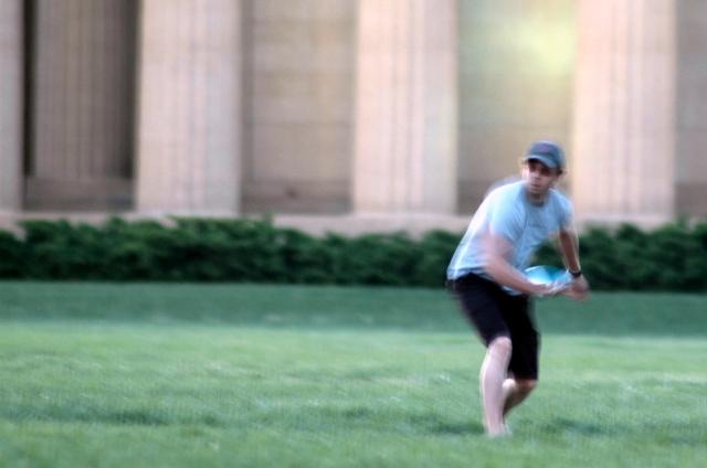 frisbee (15)