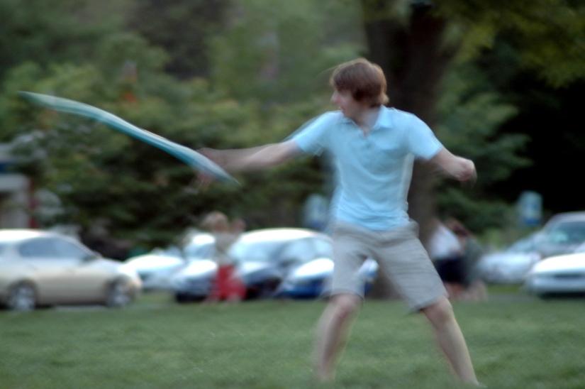 frisbee (34)