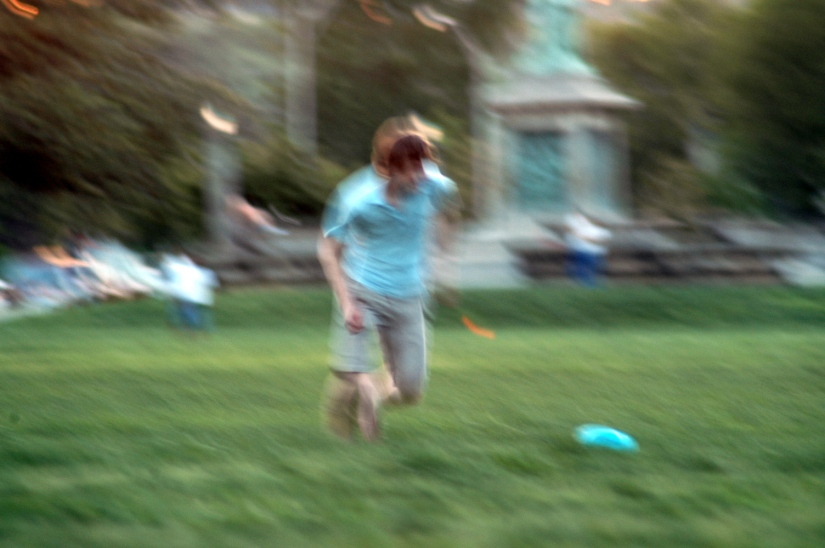 frisbee (7)