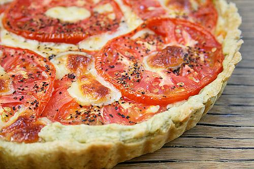 tomato-tart-2