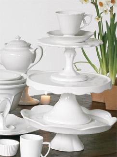 white-pedestals