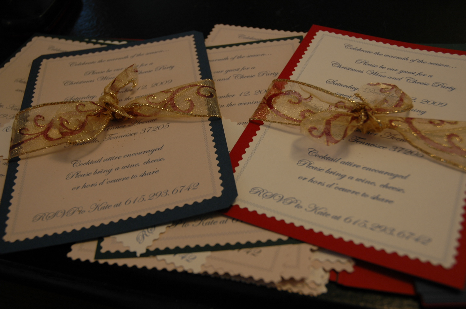 Invitation To Party Wording as good invitations layout