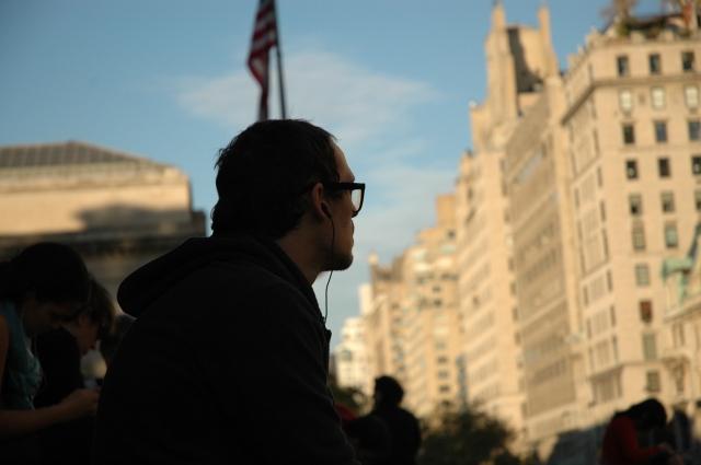 New York 062