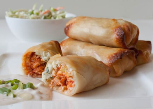 buffalo-chicken-rolls-18