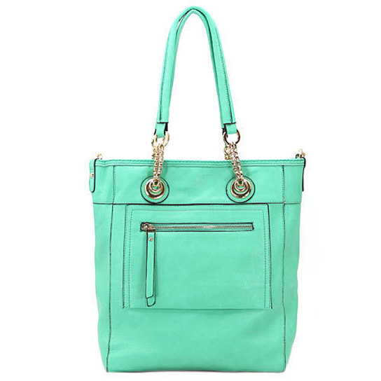 robert-matthew-zoey-2-in-1-shoulder-tote-mint