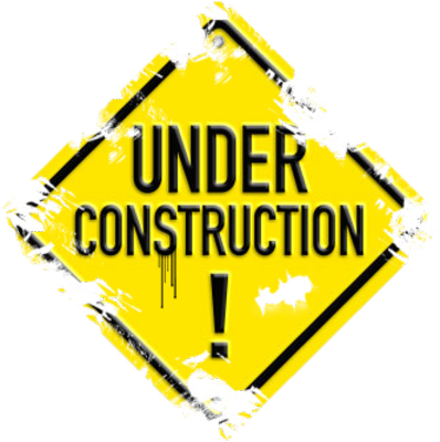 UNDER-CONSTRUCTION-SIGN-psd40976