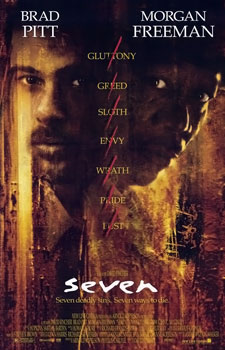 Seven_(movie)_poster