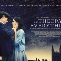 The Theory of Everything {A Brief Review}