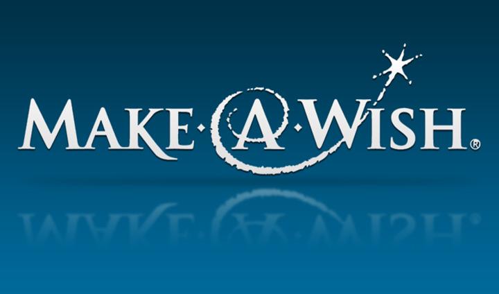 make-wish