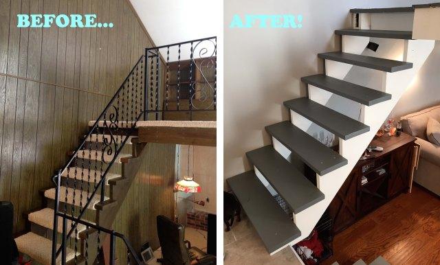 steps B&A.jpg